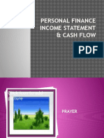 04 INCOME STATEMENT & CASH FLOW.pptx
