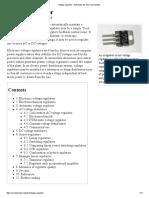 Voltage regulator - Wikipedia, the free encyclopedia.pdf