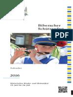 Schuetzenbroschuere 2016