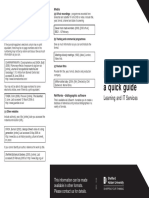 Referencing Quick Guide 06