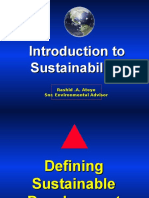 2. Intro_to_Environemntal Sustainability [Autosaved].ppt