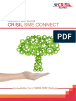 SME Connect Dec 2015