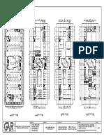 Planning 2 (Plan)