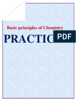 basic principles of chemistry practicals.pdf