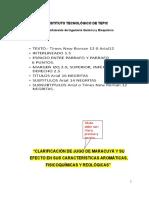 Ejemplo_de_presentacion de Protocolo Enero-junio 2016