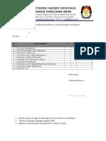 CEKLIST-DAFTAR-KELENGKAPAN-BERKAS-CALON-PRESMA-WAPRESMA.docx