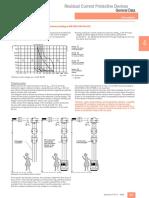 RCCB size.pdf