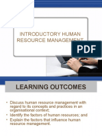 20160119124727_hrm Course Introductory and Topic 1 (1)