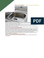 brzo i efikasno čišćenje sudopere bez hemikalija..docx