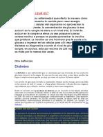 LA DIABETES 2016.docx