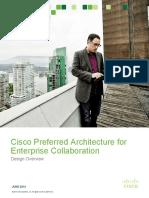 214314_2_Cisco_PA_Guide3