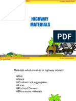 Chapter 2 - Highway Materials.pptx