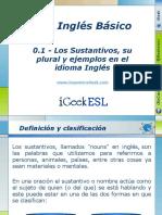 0 1 Lossustantivossupluralyejemplosenelidiomaingls 130515195832 Phpapp02