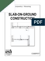 71372779-TAFE-Slab-on-Ground.pdf