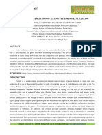 4.Eng- A Review on Optimization of Gating System