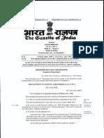 Amendment of Payment of Bonus Act, 1965.pdf
