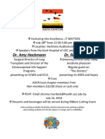 Venturing into Excellence AACN at Keck Poster-july 2016