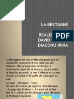 Bretagne (1).pptx