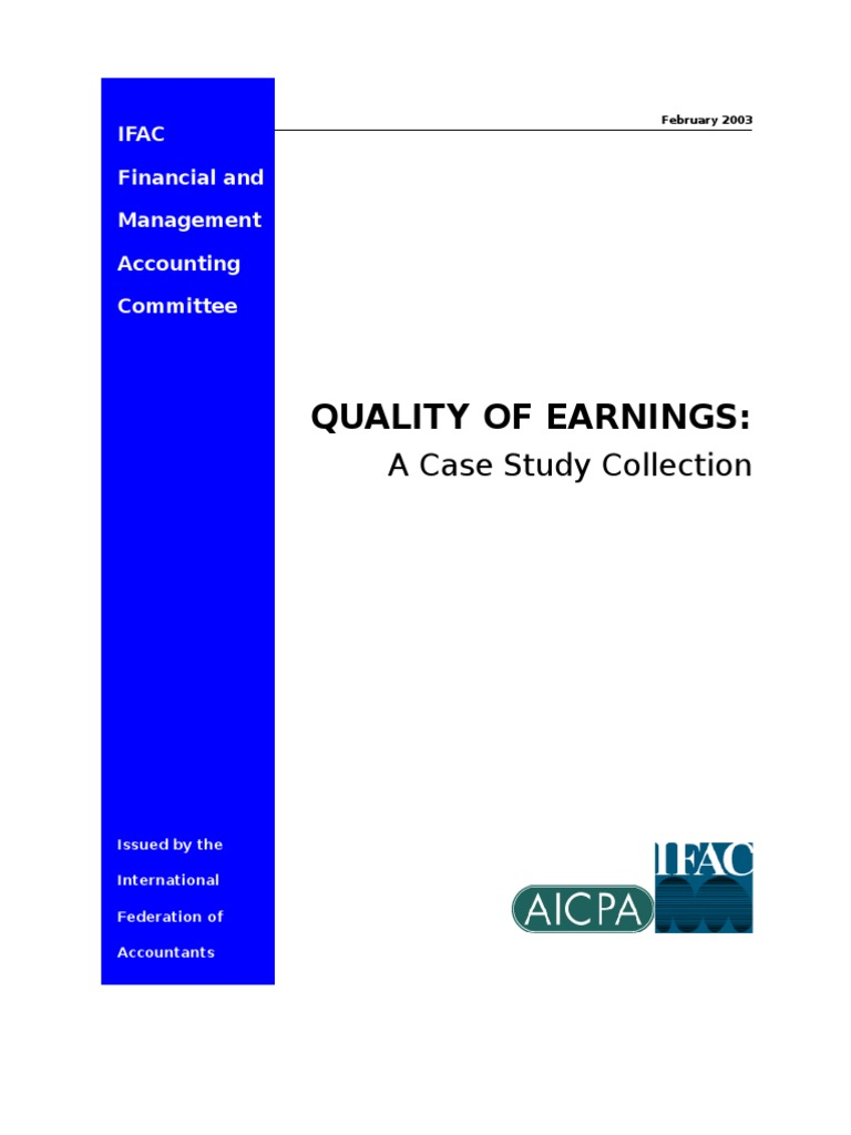 quality of earnings medicare united states medicaid