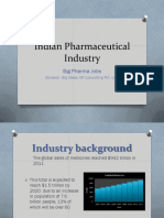 Indian Pharmaceutical Industry_14-7