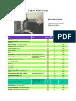 Ennio-Morricone-Book-59-CP-piano.pdf