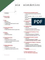 manual-sintaxis-1c2ba-bachillerato.pdf