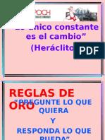 conocimient PARADIGMAS UNACH.ppt