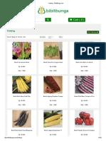 Katalog - BibitBunga.pdf