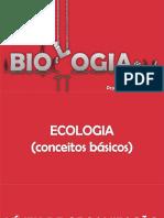 BIOLOGIA - ECOLOGIA.pdf