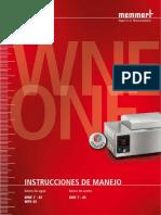 BA-WNE-ONE-espagnol-D10335.pdf