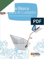 Guía Básica Para El Cuidador_SC