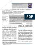 6guru sharan et al.pdf