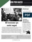 Todo-por-Hacer-nº-66-Julio-2016.pdf