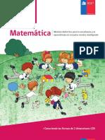 GUIA_CONOCIENDO-LAS-FORMAS-2D.pdf