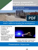 yy Emergency Preparedness presentation.pptx