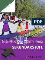 DaZ-Download SEK 2015