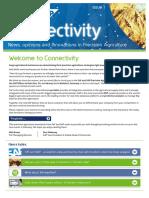 F4F and SAP.pdf
