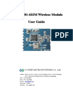 CC1101-433M User Guide.pdf