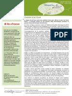 cahier_dacteur_europacity_ndeg36_-_region_ile-de-france-1.pdf