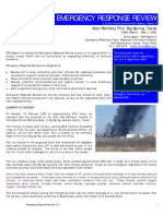 18 Alon Refinery Fire Response Review Final