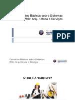 3-PSI-Conceitos e Arquiteturas da Web.pdf