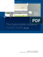 Pocket Guide 2014-1