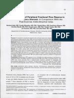 angkle brachial index value.pdf