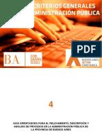 4 Guia Orientadora Procesos Para Web 2015
