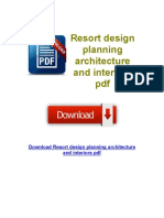 resort-design-planning-architecture-and-interiors-pdf.pdf