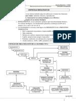 sistemas biologicos.pdf