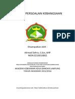 MAKALAH WAWASAN KEBANGSAAN.pdf