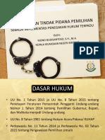 Penanganan_Tindak_Pidana_Pemilihan.pdf