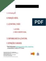 Aula 2 - Iluminação Natural.pdf