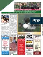 Northcountry News 7-15-16.pdf